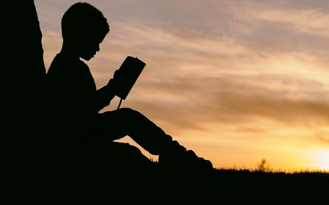 Il verbo leggere non regge l'imperativo #003