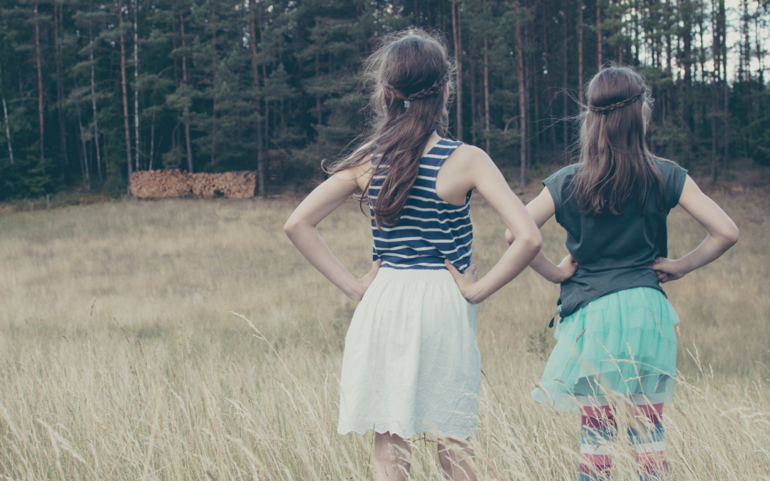 Preadolescenti: come capirli e uscire dall'incubo #021