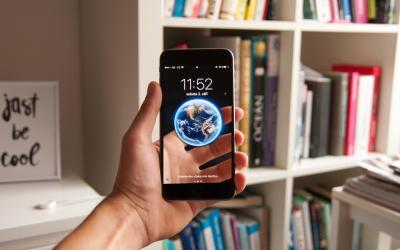 Figli e digitale: il 2020 è l'Anno Zero? #056