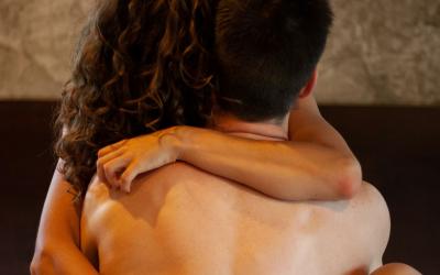 Come trovare un equilibrio tra sessualità e genitorialità. #067