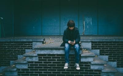 Tecnologia: 4 approfondimenti per gestirla con i figli #070