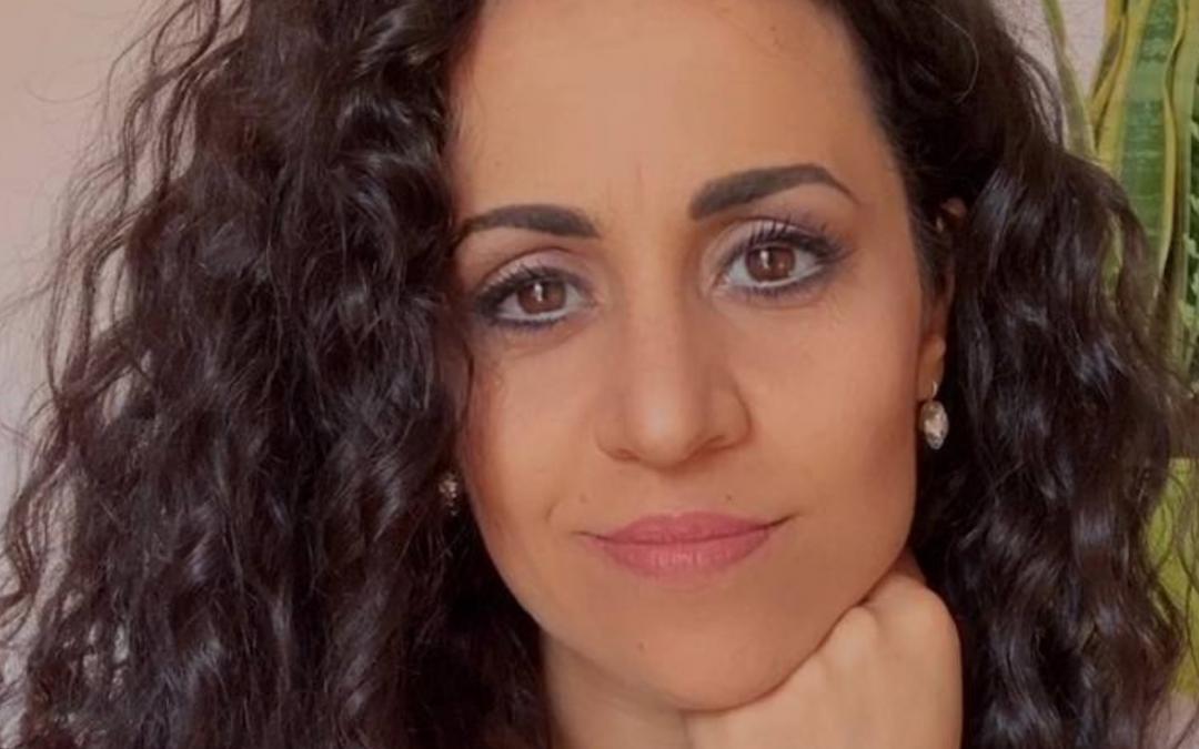 Educare al consenso, con Maria Rosa Ranieli #098